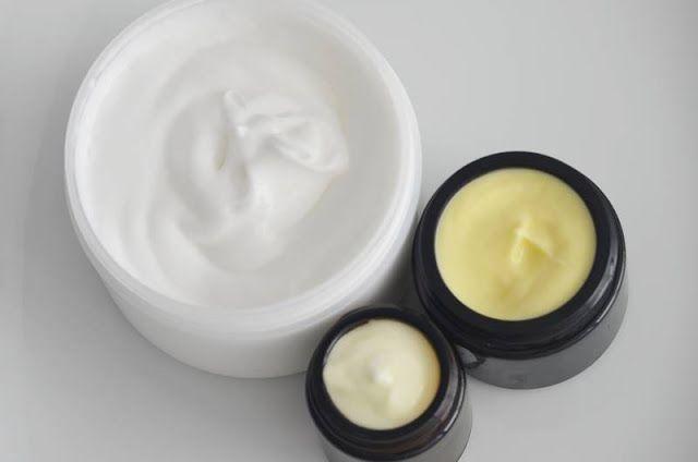 crema para piel seca natural
