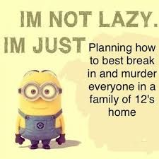 Image Result For Edgy Minion Memes Steamy Memey Pinterest