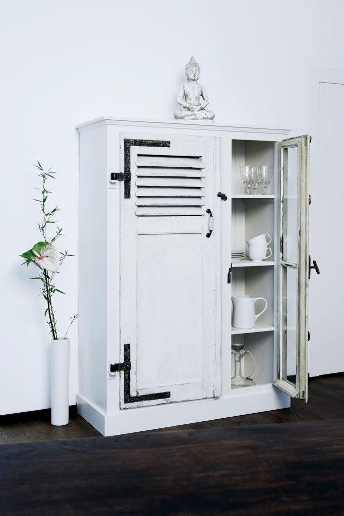 blendladen Furniture