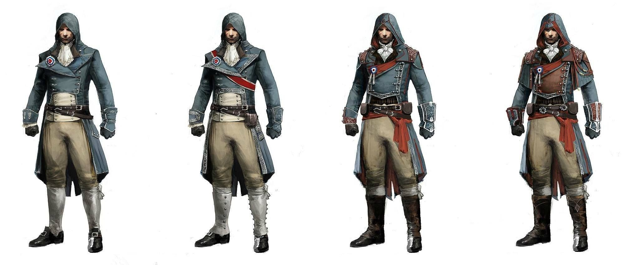 Arno Dorian Gallery Assassins Creed Unity Arno Assassins Creed Unity Concept Art