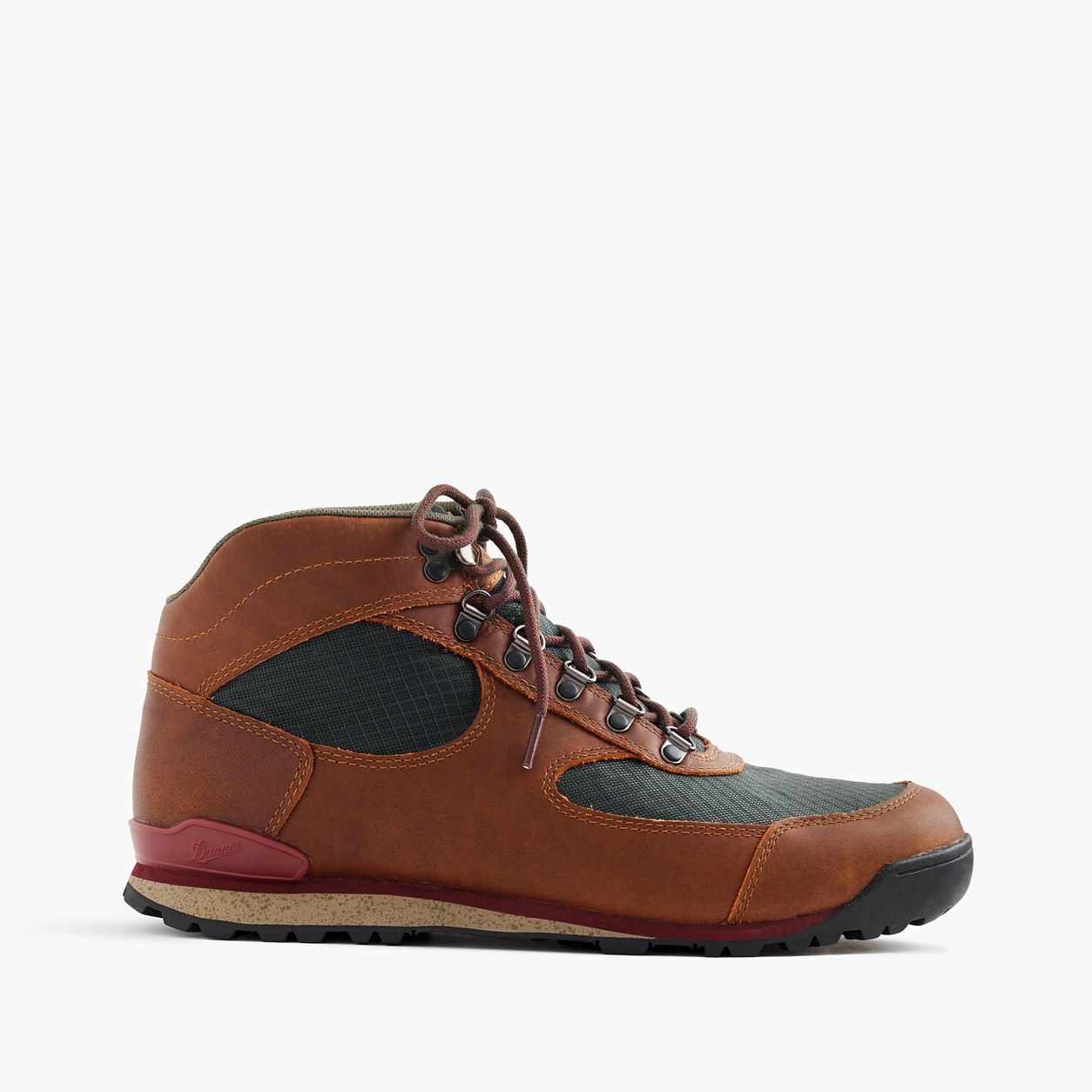J Crew Mens Danner Jag Boots (Size 10 5 M) | Products