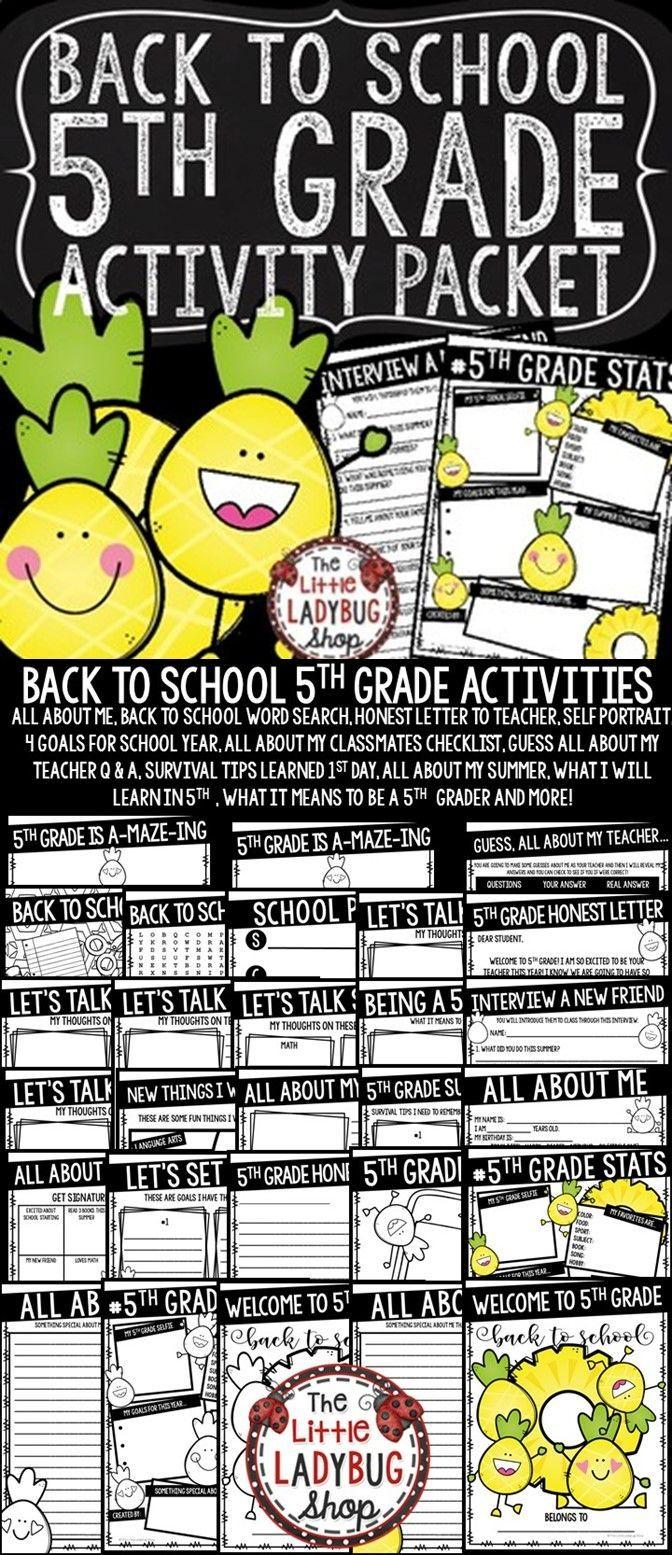 7e2592cf578542cb6e1fe89497e1afde Teachers Welcome Letter Template Pinapple Theme on