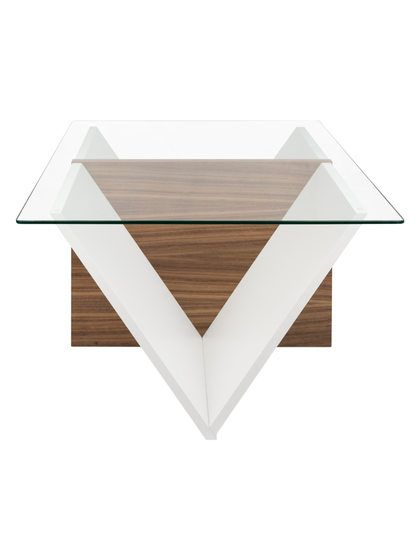 Walt Side Table by Tema Home at Gilt