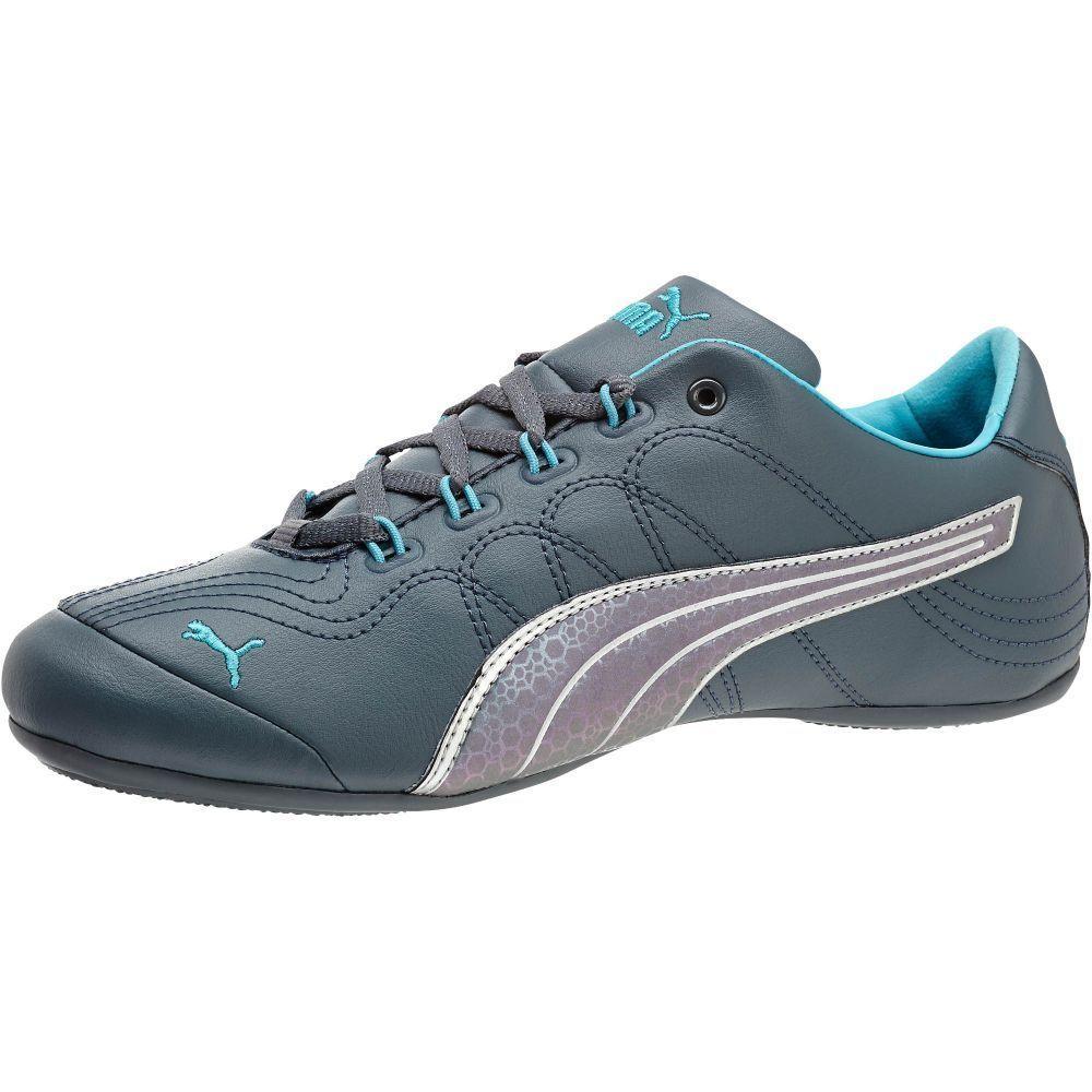 7fa318ac3d9 PUMA Soleil v2 Women s Sneakers  PUMA  LowsLifestyleShoes
