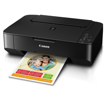 Download printer canon ip 2770