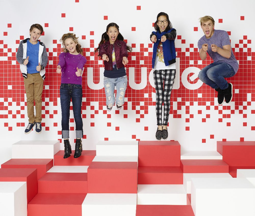 Facebook Twitter Reddit Google Pinterest Stumbleupon Tumblr Email Disney Channel Has Ordered A Second Disney Channel Disney Channel Stars Disney Channel Shows
