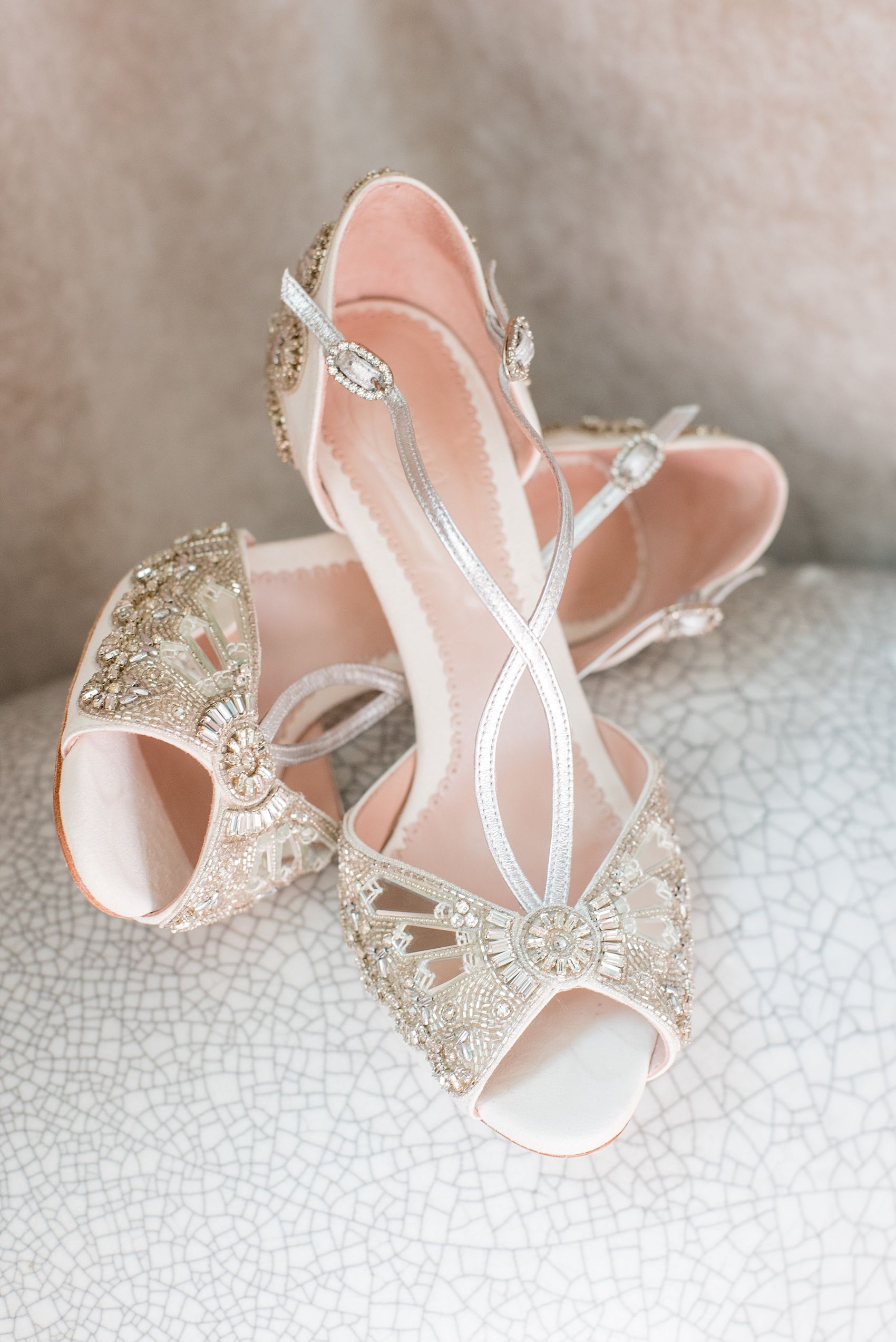 India House Nyc Wedding Photos Pink Gray And White Michelle