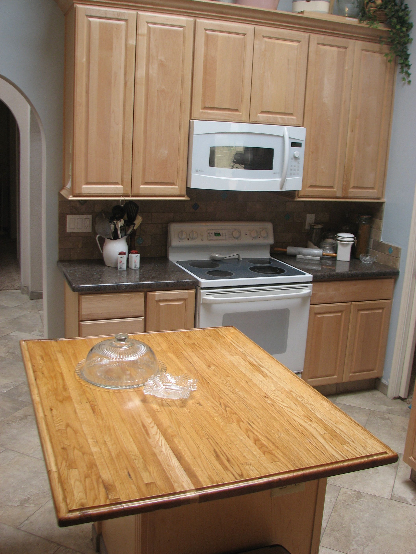 braudt scandinavian design inspired residence kitchen by carol k rh pinterest com