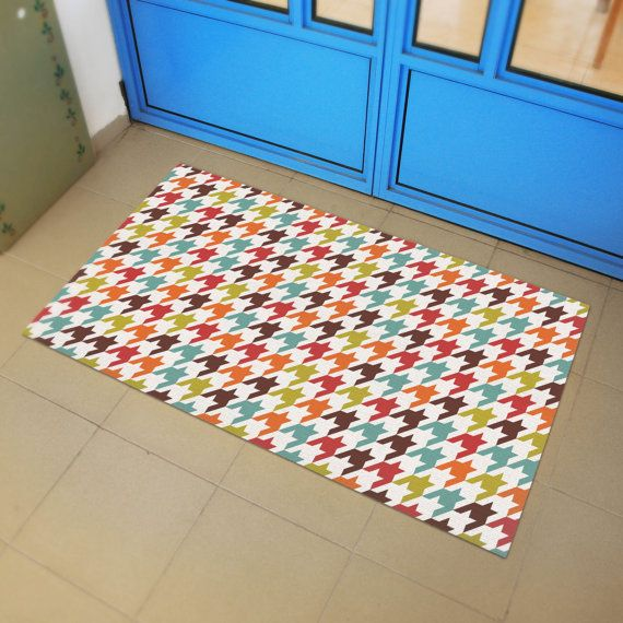 Houndstooth Carpet Cleaning