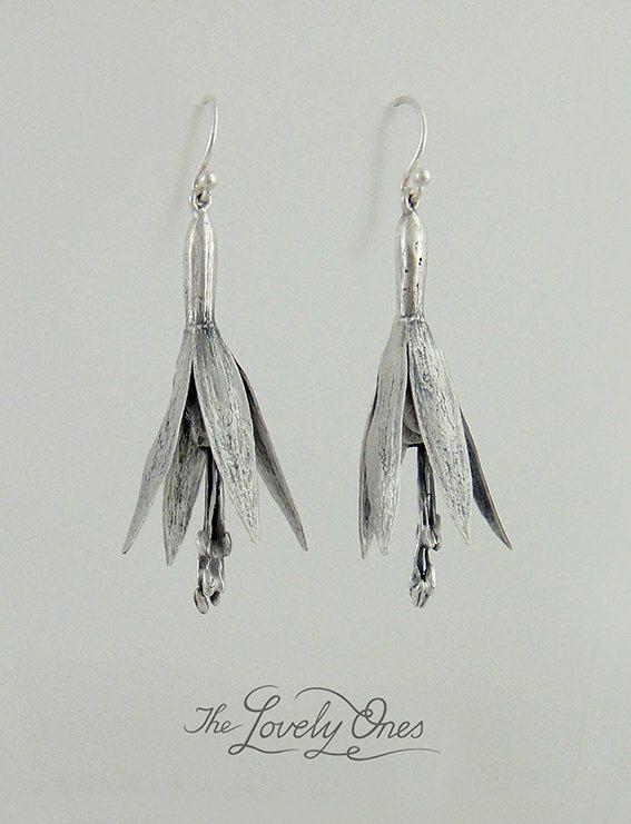 Pin On Contemporary Artisan Jewelry