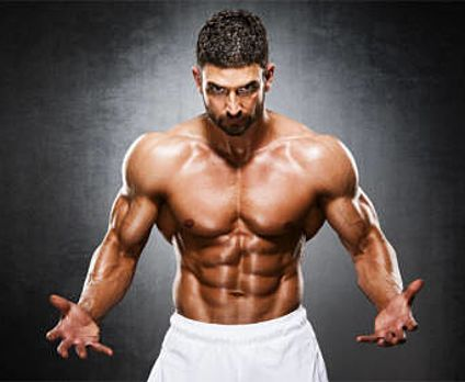 how to get a 6pack in four weeks  workout gym time and gym