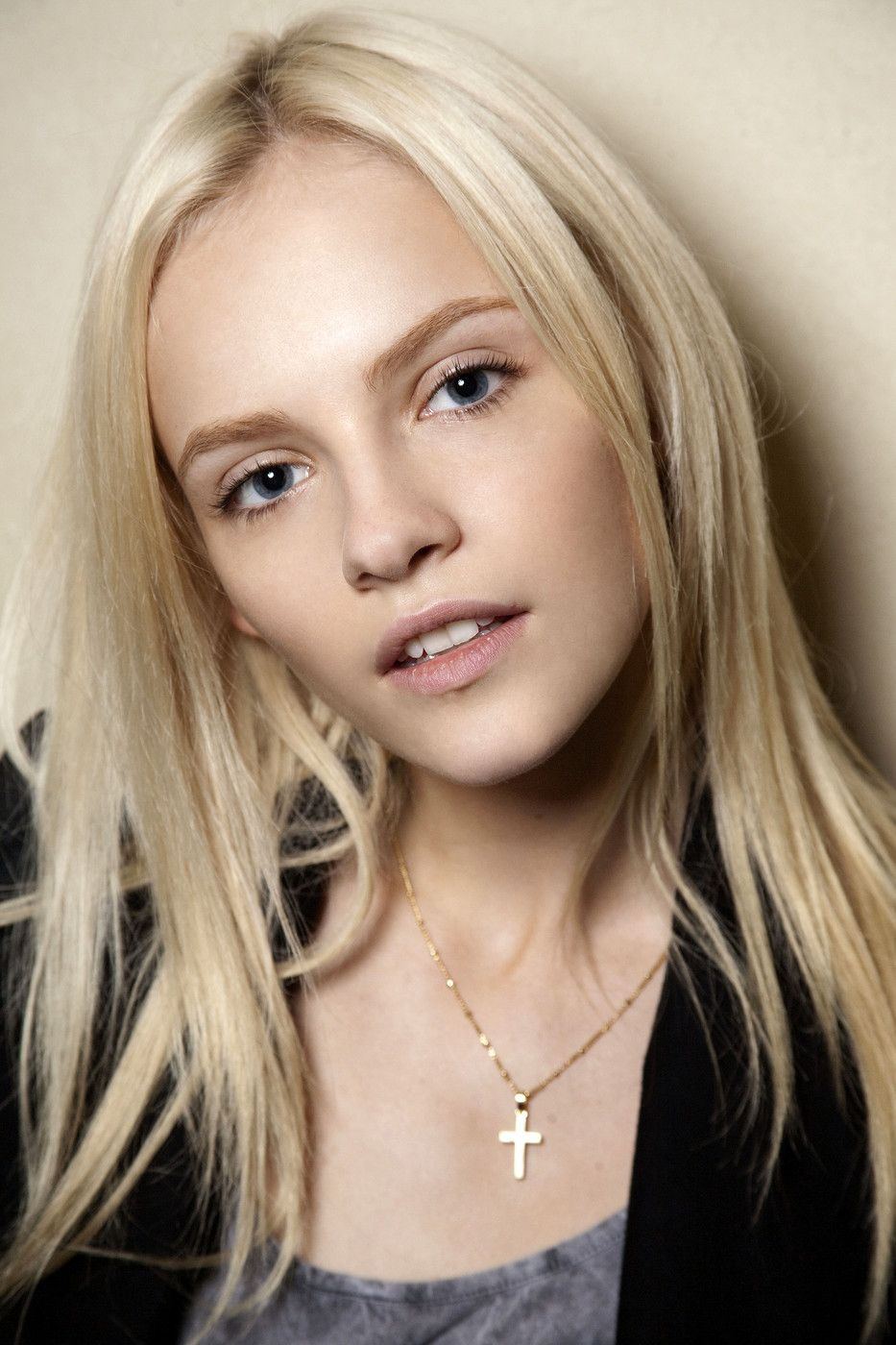 Ginta Lapina earned a  million dollar salary - leaving the net worth at 1 million in 2018