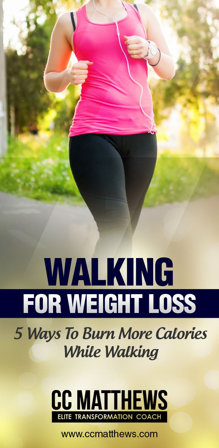 Best time to do workout for weight loss picture 2