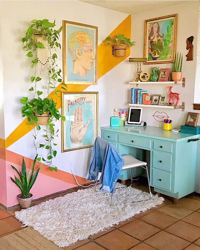 """Diycore com Karla Amadori on Instagram: """"Um cantin"""