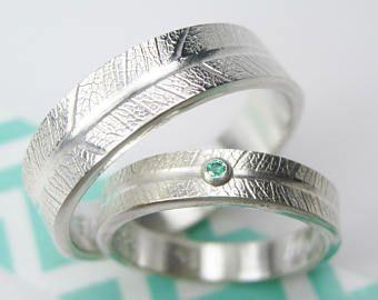 Pin von Daphne auf Verlovingsring in 2020 | Ring verlobung
