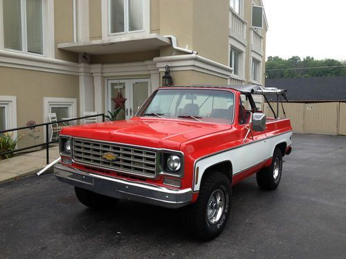 rare trucks images - - Yahoo Image Search Results   Rare TrUcKs and