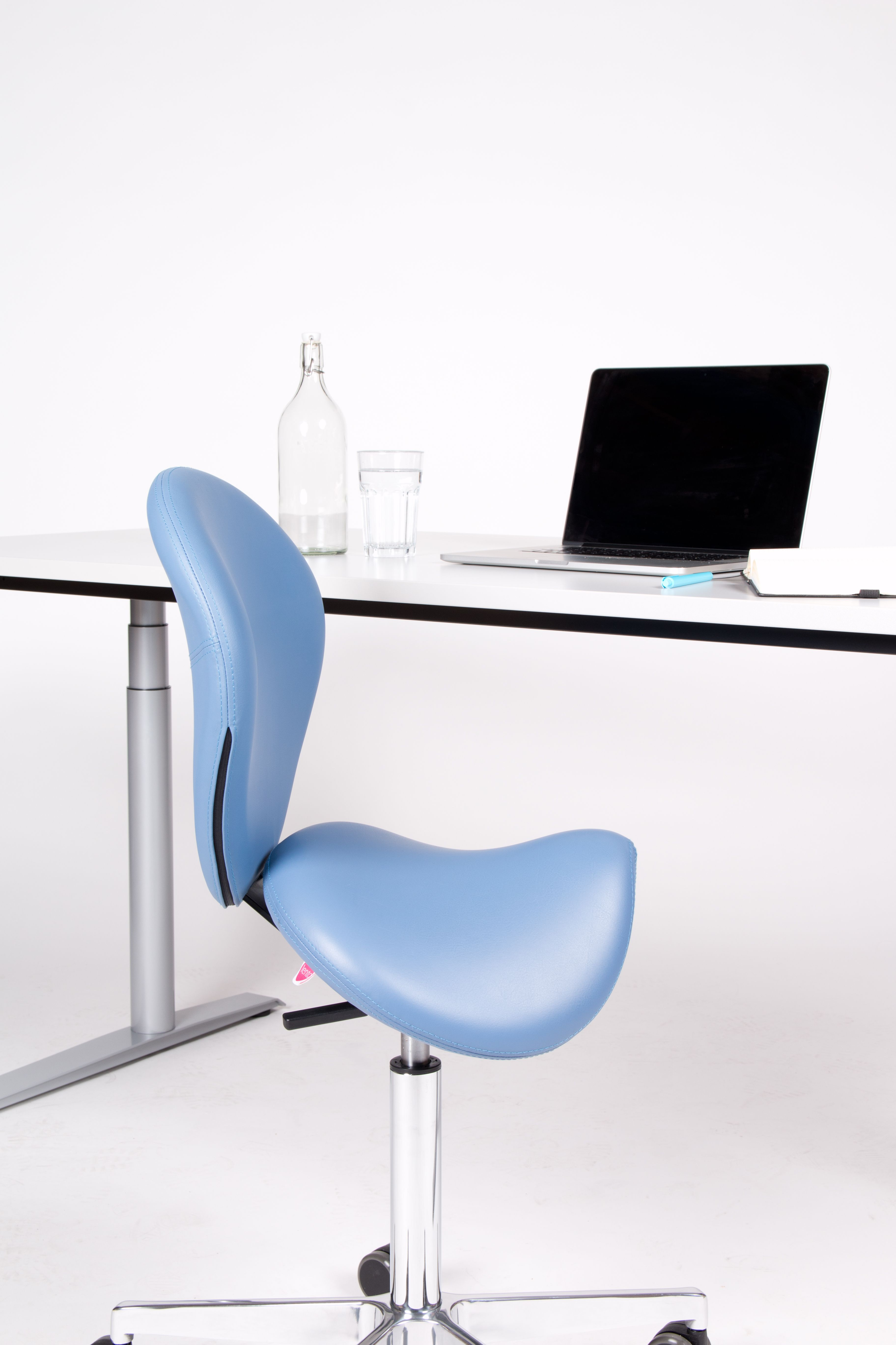 Lento Bürostühle abwechslung am arbeitsplatz gönnen sie ihrem körper neue