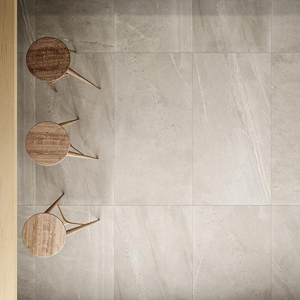 Coem Brit Stone Ivory | Coem | Stone tiles, Wall, floor tiles, Tiles