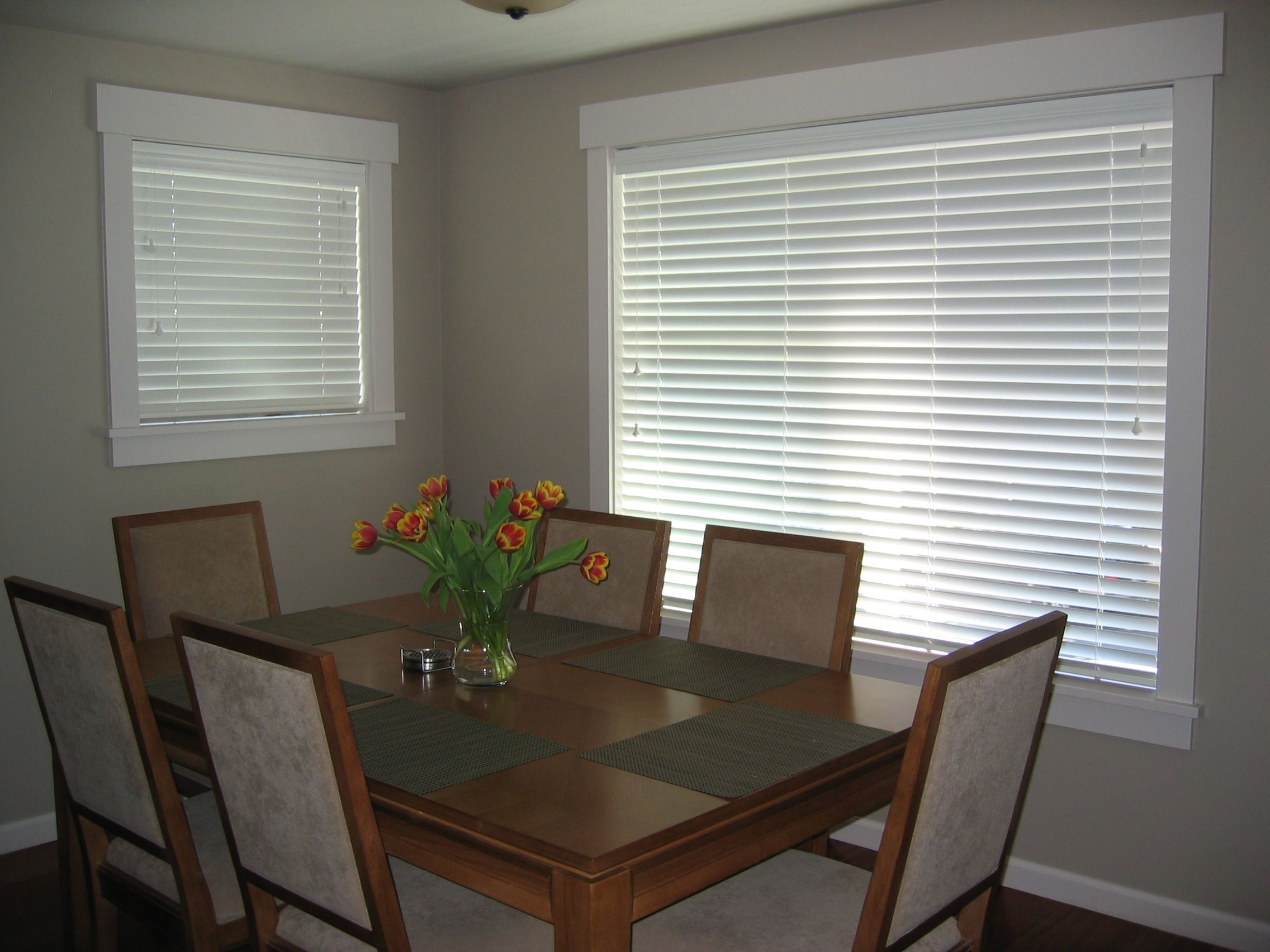 thick b custom white brands plastic louver shop a as shutters from interior wood window both of offers poly line and size the faux full leading jcpenney economy shades well blinds blind