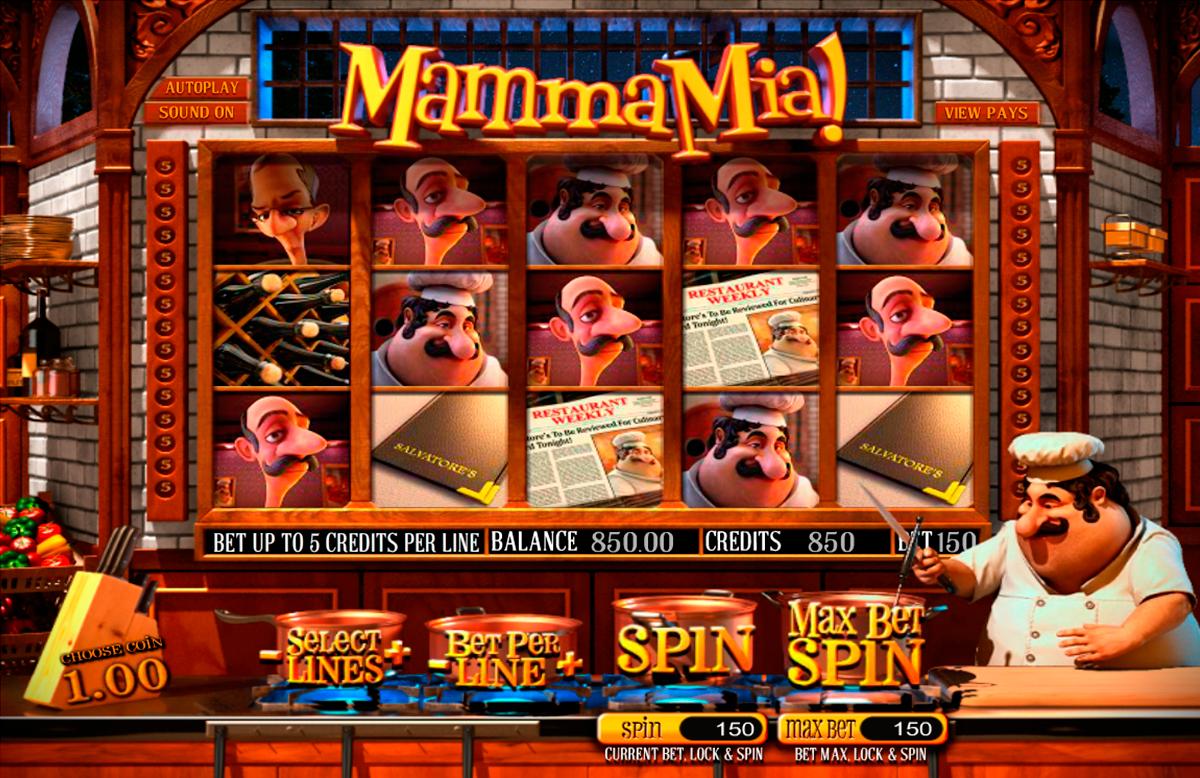 Pin On Free Online Slots At Slotspill Com