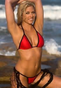 Wwe kelly sexy pictures
