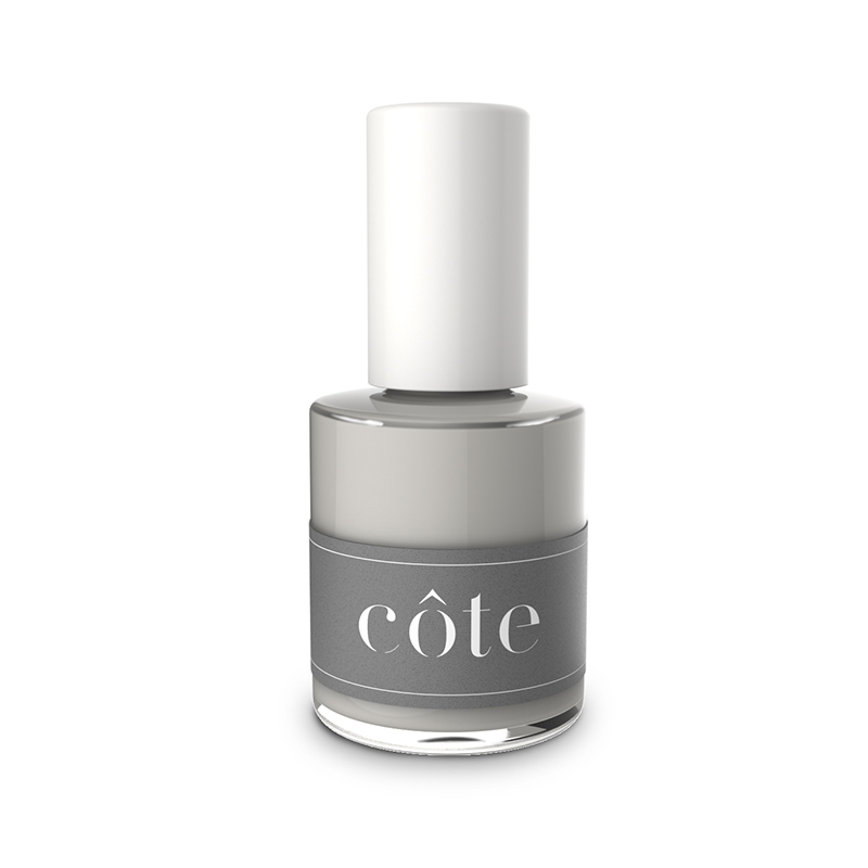 The New 5-Free Nail Polish Line You\'re Going To Love | Natural nails ...
