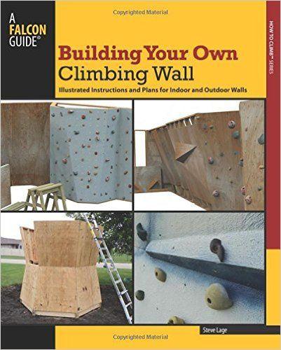 Robot Check Climbing Wall Home Climbing Wall Rock Climbing Wall