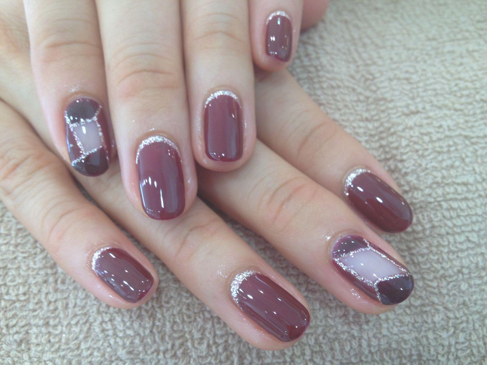 Nail design my style pinterest creative nails nail nail and