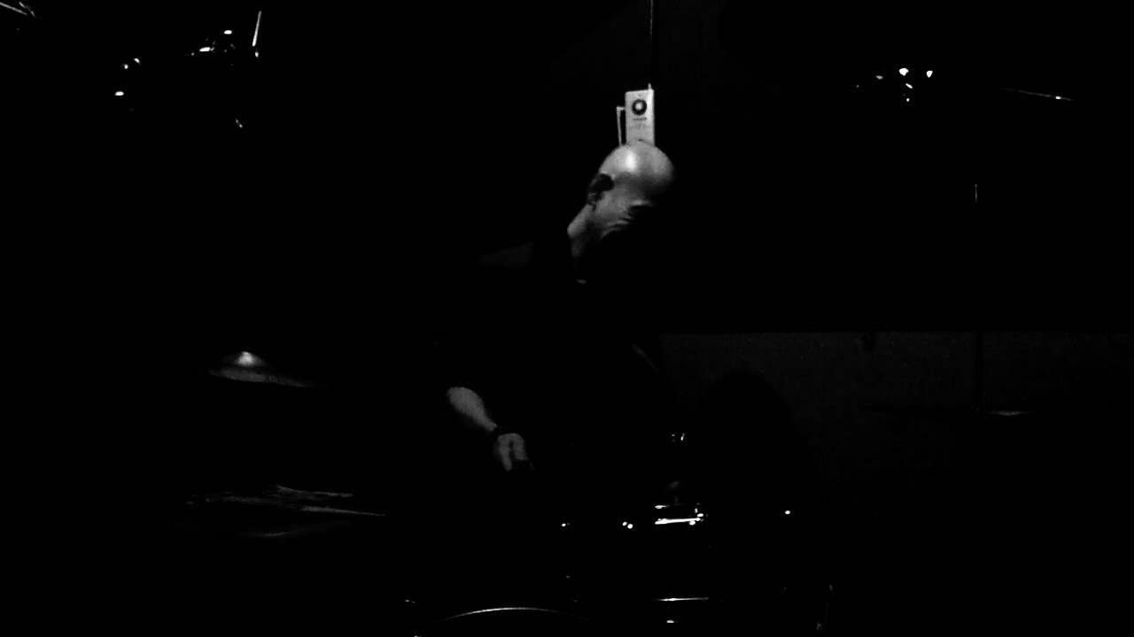 """150 seconds / Dawning- 2. 曙光"" Mar 2016."