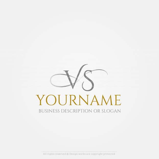 free logo maker online alphabet simple logo design best alphabet