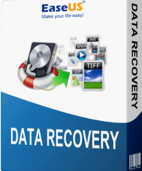 easeus data recovery wizard 11.8 licence key / activation key 2017