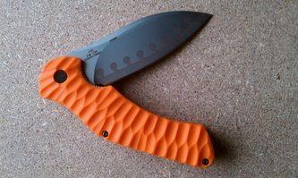 TuffKnives