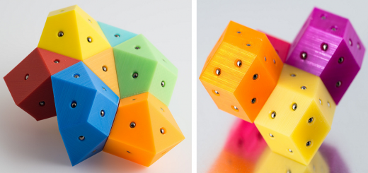 geometries 3d printing service, Prints, 3d printing
