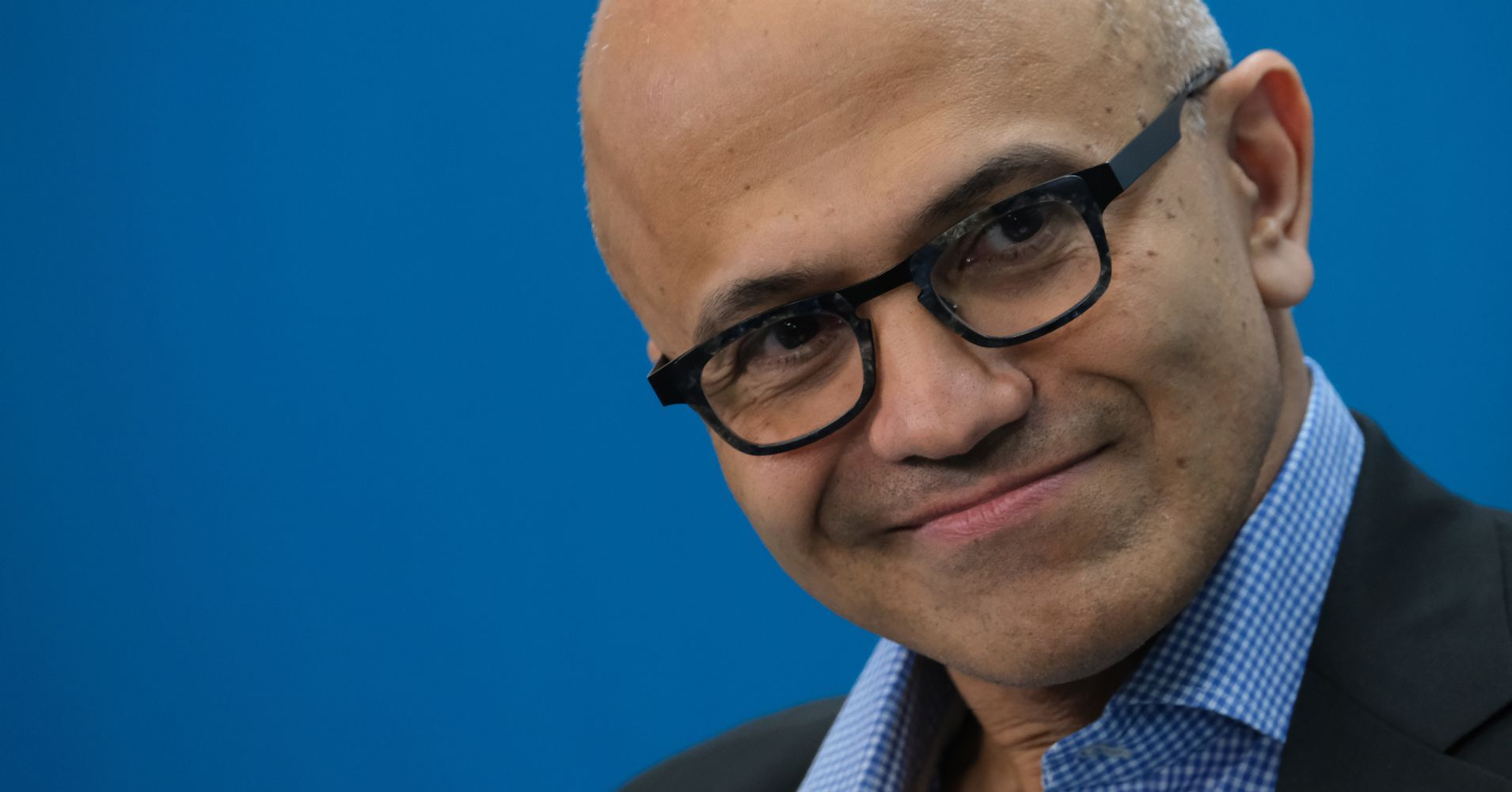 Microsoft is getting close to its goal of 1 billion