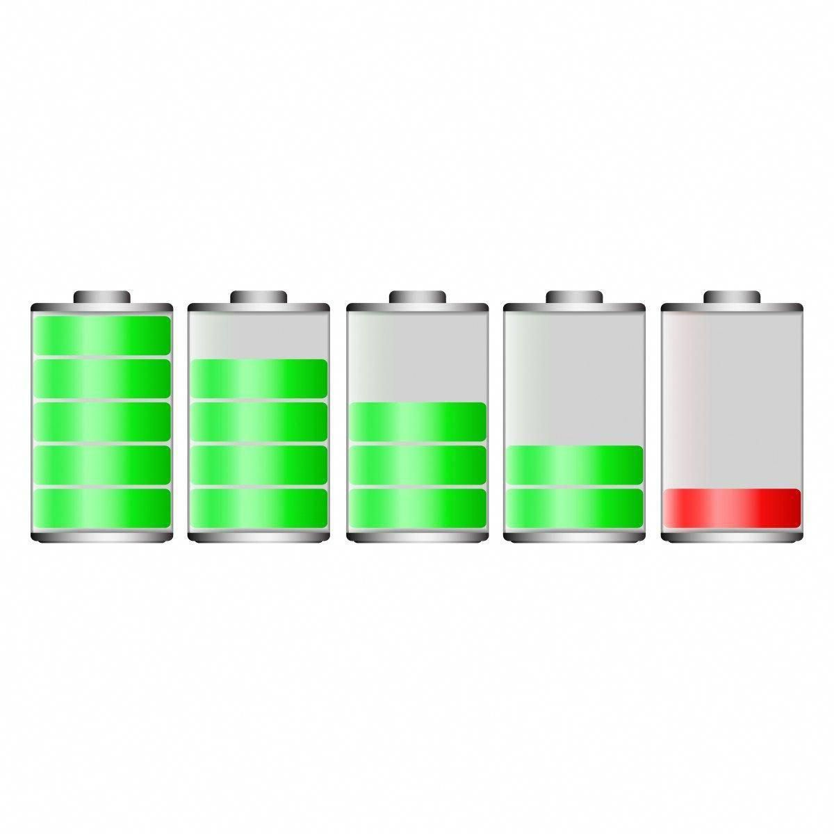 Cwru Researchers Efficiently Charge A Lithium Ion Battery With Solar Cell Solarpanels Sola In 2020 Monocrystalline Solar Panels Cheap Solar Panels Solar Energy Panels