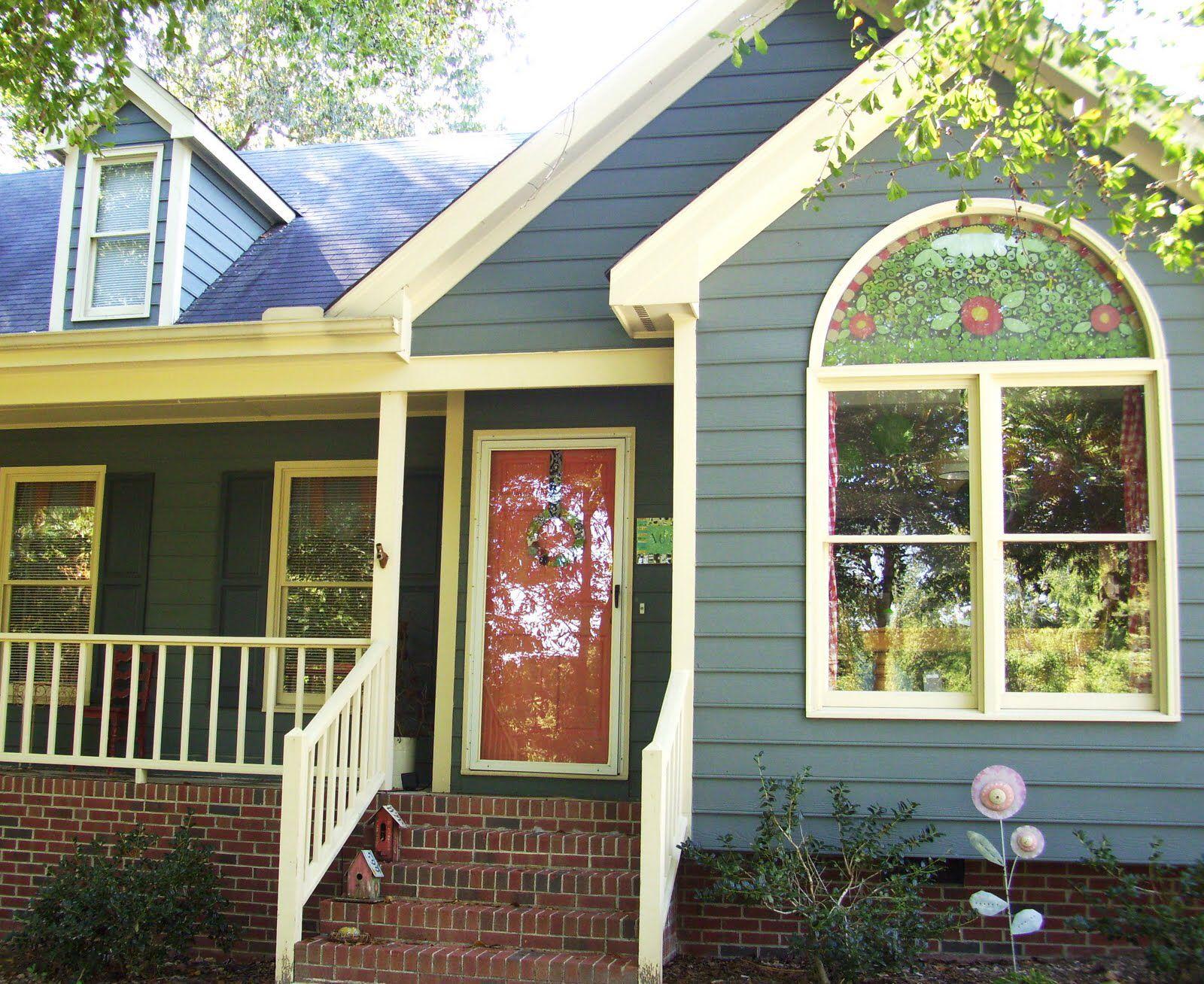 Pin by lacy lederhosen on door colors pinterest front doors