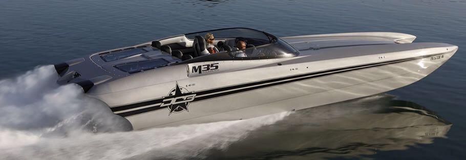 Offshore Powerboats Xoxo Boat Insurance Boat Power Boats
