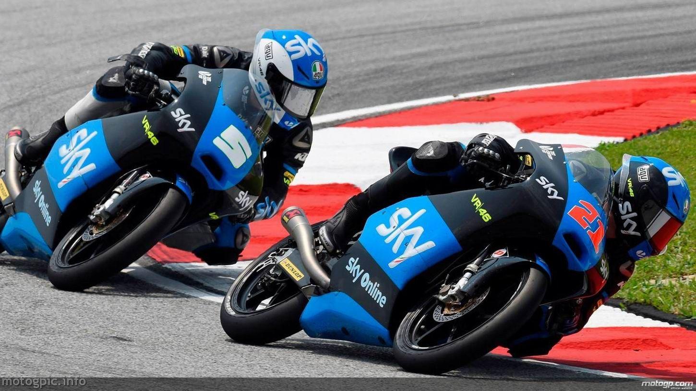 Motogp Sport Image Wallpaper Sepang Grand Prix Motos