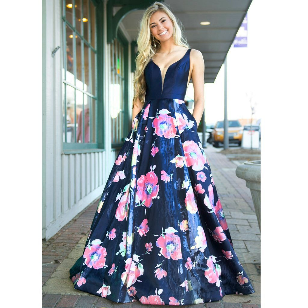 Formalwear Garden Party Formal Dress Formal And Couture