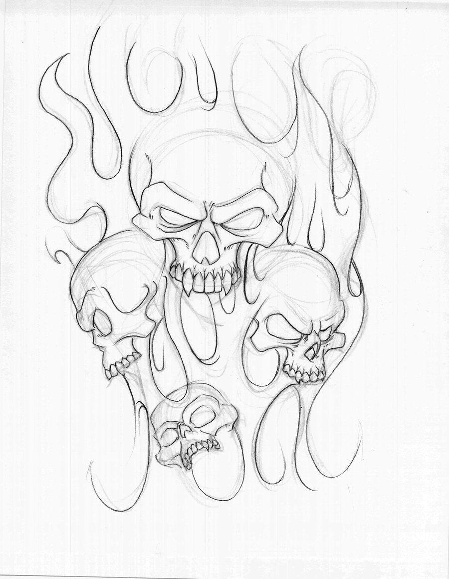 Tattoo Sleeve Drawings Designs: Celtic Half Sleeve Tattoo Designs Drawings