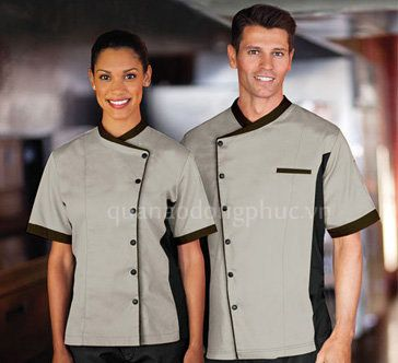 Housekeeping uniforms google search hospitality for Spa uniform in the philippines