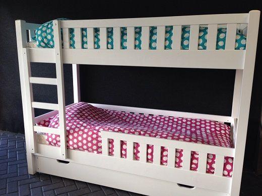 b stapelbed slaap speelgoedlade b slaapkamer twins pinterest
