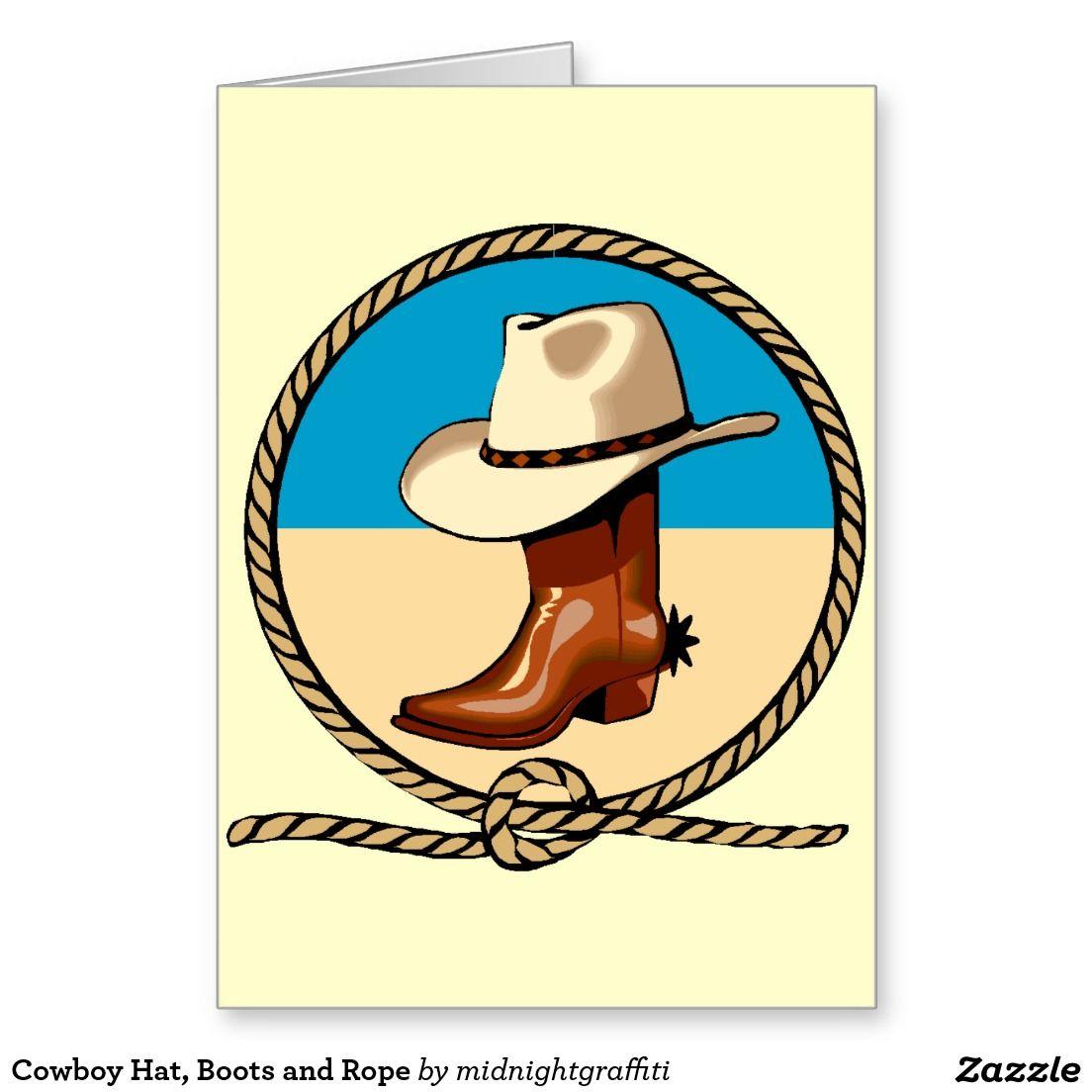 117403f3383 Cowboy Hat