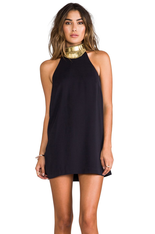 Pin de Valentina Romero em Dress Night | Vestidos, Vestidos