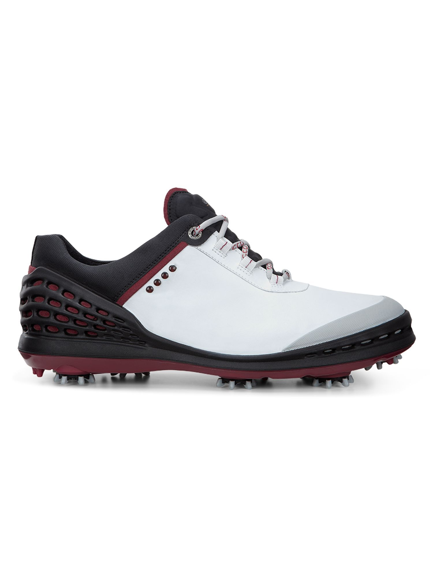 Ecco Golf Cage Golf Shoes White Golf Shoes Mens Nike Golf Shoes Golf Shoes Mens