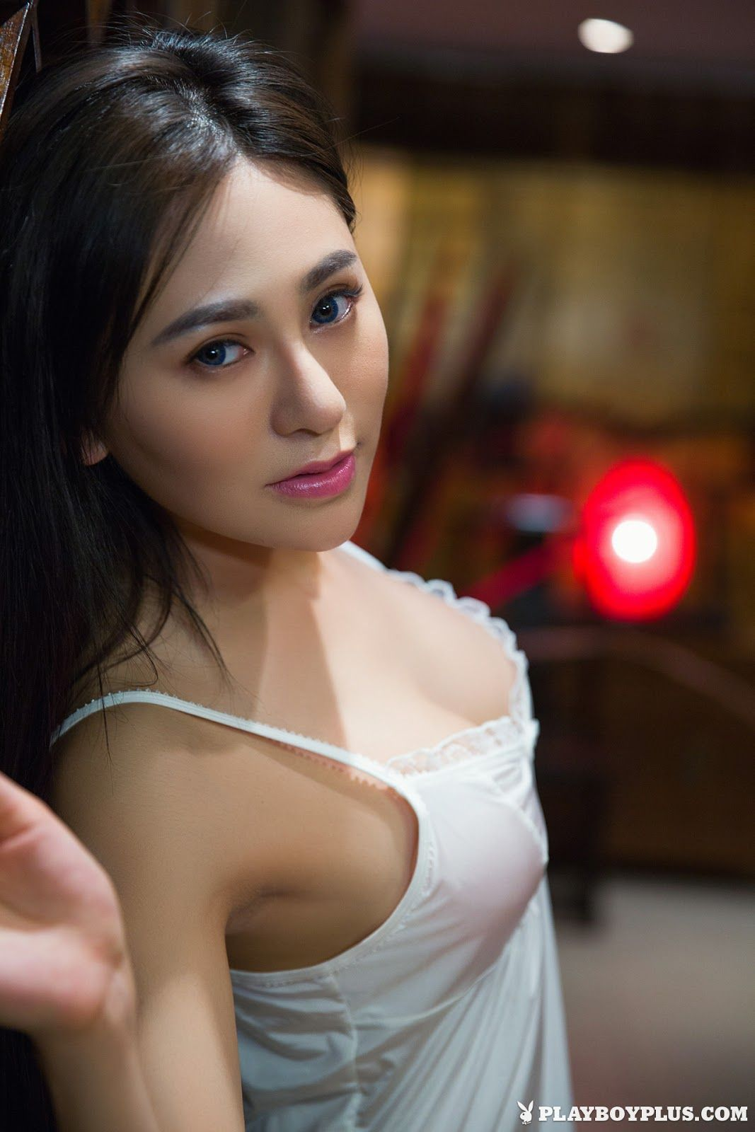 Wu Muxi nudes (56 photos) Tits, Twitter, see through