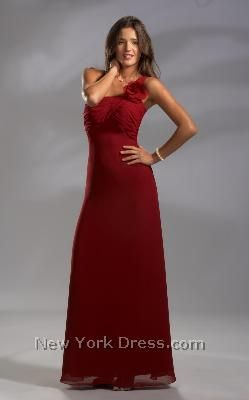 pretty maids 22375  other colors available
