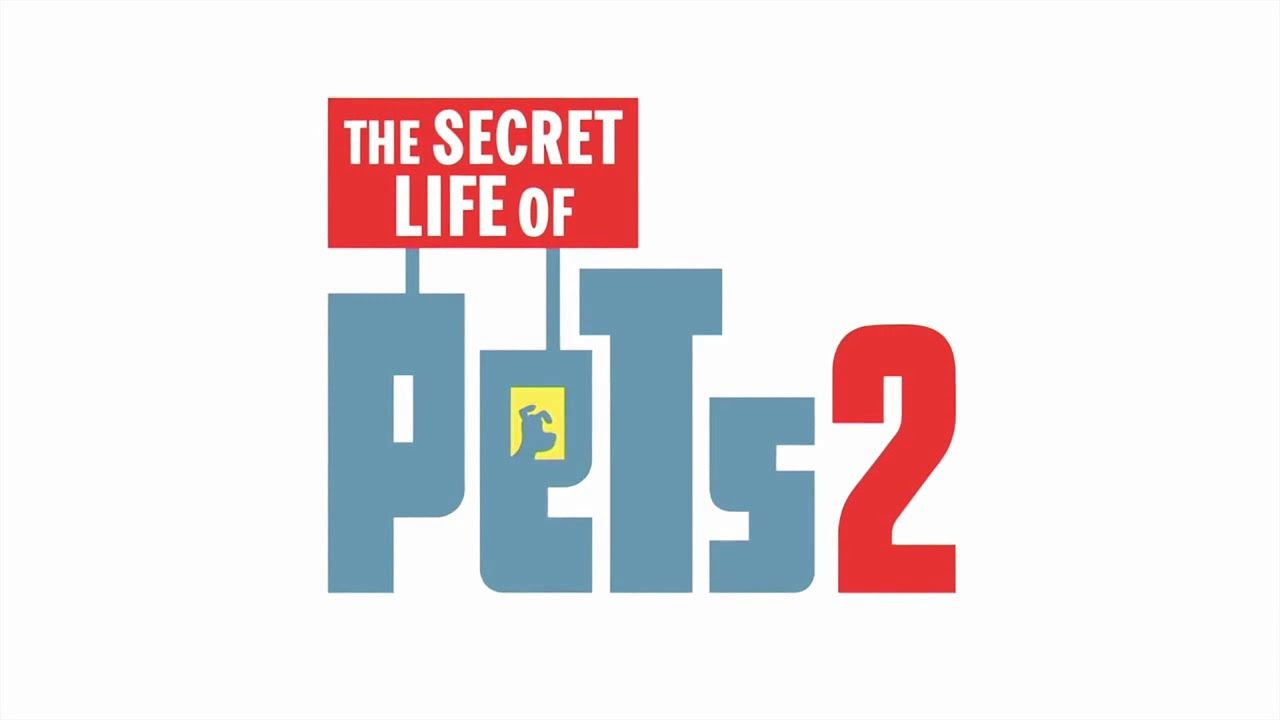 The Secret Life Of Pets 2 Featurette A Look Inside 2ternational Mp4 Secret Life Secret Life Of Pets Life