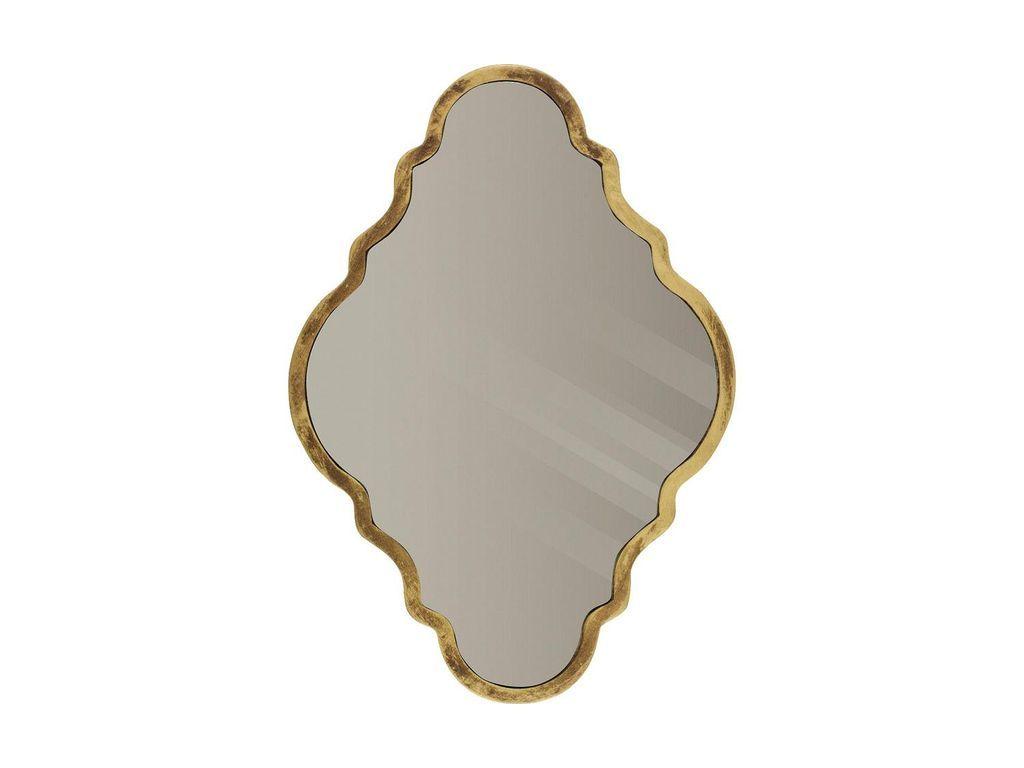 Patos Mirror, Like price: €27.20