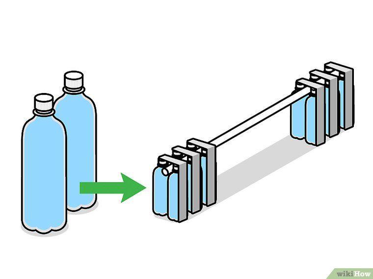 735b8e4c9 3 formas de hacer pesas caseras - wikiHow